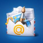 1412281131_mail.ru_2014-zhacker.net