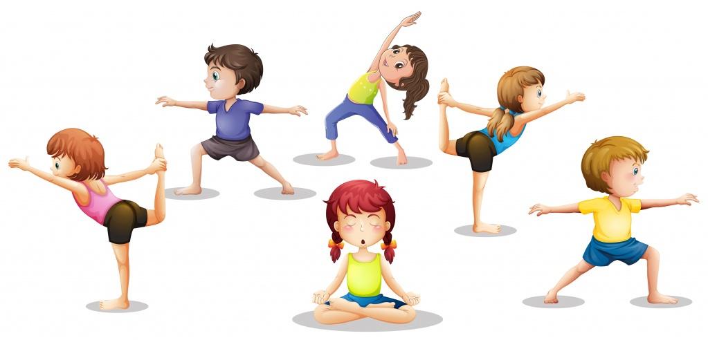 ☀Все мы знаем, как тяжело заинтересовать ребенка простой, повторяющейся деятельностью. Любой взрослый заметит, как счастливы дети, когда с ними организуют какую-либо новую форму работы. А радость ребенка – это не только положительные эмоции, это очередной «заряд» здоровья, ведь ничто так не улучшает состояние человека как положительные эмоции. Почему бы не превратить утреннюю гимнастику в праздник для ребенка. Взрослым известна вся польза утренней гимнастики, а дети ее считают только каким-то скучным мероприятием, которое придумали взрослые. ⠀ ⠀⠀Утренняя гимнастика🤸♀ сохраняет огромное оздоровительное значение. Ежедневное занятие физическими упражнениями благоприятно воздействует на физическое развитие и функциональное состояние организма ребенка. ⠀ ⠀⠀Помимо оздоровительного значения, утренняя гимнастика имеет и большое воспитательное значение. Систематическое ее проведение воспитывает у детей привычку ежедневно делать физические упражнения, приучает организованно начинать свой трудовой день, согласованно действовать в коллективе, быть целеустремленным, внимательным, выдержанным, а также вызывает положительные эмоции и радостное ощущение. ⠀ ⠀⠀Утренняя гимнастика должна стать гигиенической потребностью каждого ребенка.