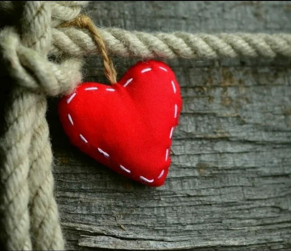 ❤Главный орган, пламенный мотор, хранилище души – все это о нем, о сердце ❤, которое 24 часа в сутки, не замирая ни на секунду, качает кровь по нашему организму и поддерживает жизнь в теле человека. Ценить свое сердце❤, заботиться о нем призывают кардиологи всего мира. А для привлечения внимания к здоровью сердечной мышцы был учрежден праздник – Всемирный день сердца,❤ который ежегодно отмечают 29 сентября.